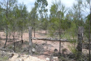 LOT 22 WERANGA NORTH ROAD, Tara, Qld 4421
