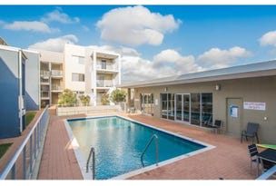 6/9 Citadel Way, Currambine, WA 6028