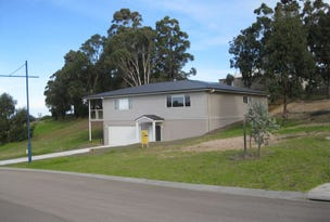 77 Storth Ryse Avenue, Metung, Vic 3904