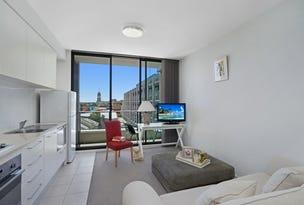 306/67 Watt Street, Newcastle, NSW 2300
