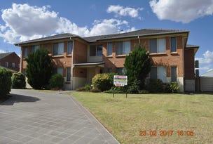 4/5 Bethany Place, Cootamundra, NSW 2590