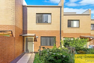 14/14-18 Connells Point Rd, South Hurstville, NSW 2221