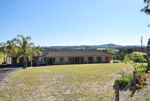 188A Parma Road, Parma, NSW 2540