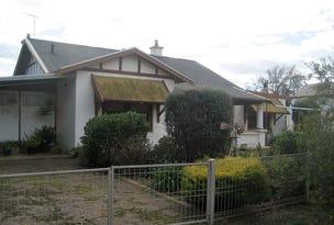 345 Hampden Road, Hampden, SA 5374