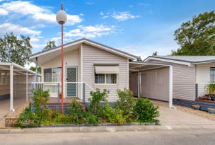 31 /6-22  Tench Ave, Jamisontown, NSW 2750