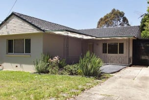 49 Robertson Rd, Bass Hill, NSW 2197