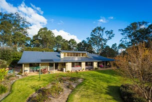 16 Annabelle  Close, Wolumla, NSW 2550