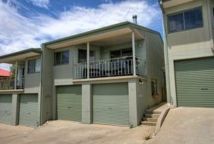 1/3 Penders Ct, Jindabyne, NSW 2627