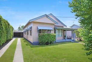 82 Castlereagh Street, Singleton, NSW 2330