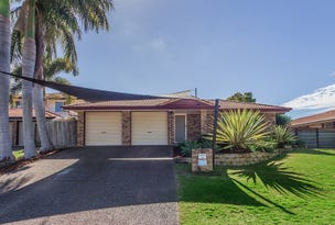 17 Hillier Court, Flinders View, Qld 4305