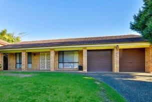 10 Gambia Street, Kearns, NSW 2558