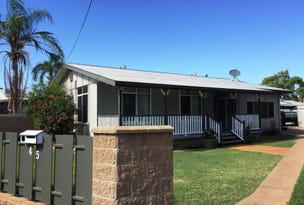 45 Second Avenue, Mount Isa, Qld 4825
