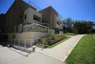 5/5-7 Fig Tree Ave, Telopea, NSW 2117
