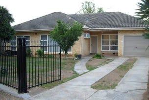 4 Wicks Ave, Campbelltown, SA 5074