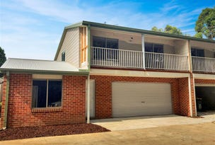 4/341a Humffray St Nth, Brown Hill, Vic 3350