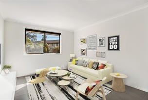 1/9 Windle Street, Lake Illawarra, NSW 2528