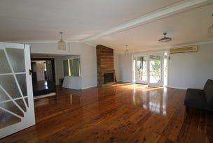 50 Coates Park Road, Cobbitty, NSW 2570