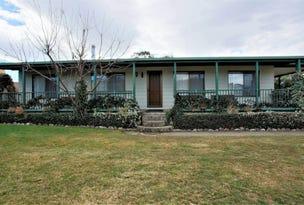 100 Gippsland Street, Jindabyne, NSW 2627
