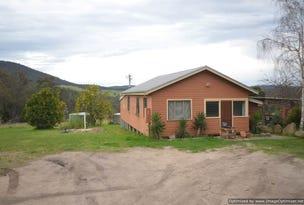 2020 Bullumwaal Road, Mount Taylor, Vic 3875