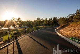 Lot 14 & 16 'Aruma River Resort' Cliff View Drive, Walker Flat, SA 5238