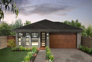 Lot 159 ONE ESTATE, Lyndhurst, Vic 3975