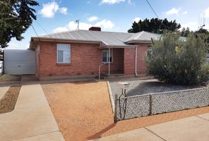 35 Shard Crescent, Whyalla, SA 5600