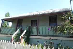 51 Cobham Street, Yass, NSW 2582
