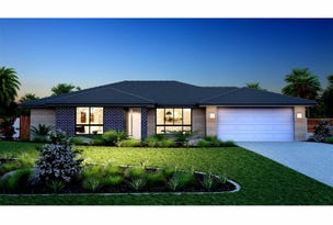 16 Parkview Drive, Gunnedah, NSW 2380