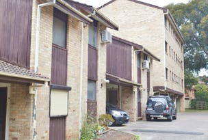 11/84 Hughes Street, Cabramatta, NSW 2166