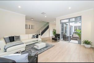 3 Bradley Terrace, Lightsview, SA 5085