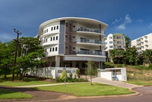 105/42 Gothenburg Crescent, Stuart Park, NT 0820