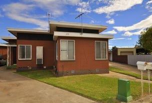 1/377 Allawah Street, North Albury, NSW 2640