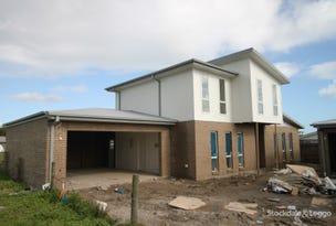 Unit 3 13 (Lot 51) Gardiner Way, Grantville, Vic 3984