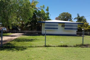 3 McMullen Court, Dysart, Qld 4745