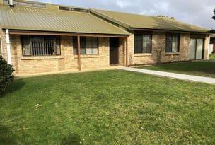 17 Freestone Crescent, Wynyard, Tas 7325