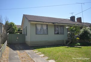 13 Kathleen Street, Morwell, Vic 3840