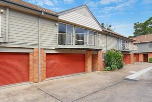 4/5 Johnson Close, Raymond Terrace, NSW 2324