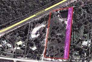 Lot 2, Bicentennial Drive, Agnes Water, Qld 4677