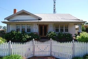 52 McCulloch Street, Bairnsdale, Vic 3875