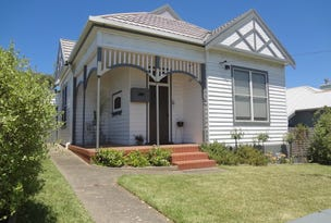 289 Lava Street, Warrnambool, Vic 3280