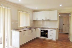 45 A Wilton Rd, Doonside, NSW 2767