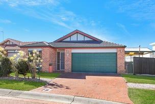 23 Oakwood Place, Horsley, NSW 2530