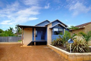 16A William Place, Margaret River, WA 6285