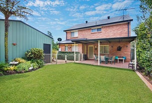 109a Bells Line of Road, North Richmond, NSW 2754