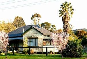 37. Haydon Street, Murrurundi, NSW 2338