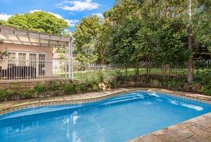 2 Caithness Street, Killara, NSW 2071