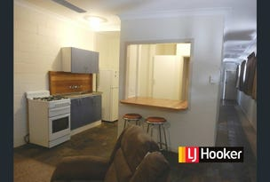 7B Sweaney Street, Inverell, NSW 2360