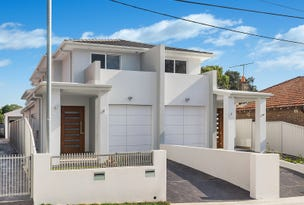 3/78 Colin Street, Lakemba, NSW 2195