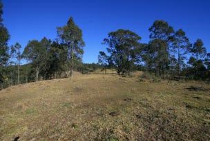 127 Parishs Road, Hilldale, NSW 2420