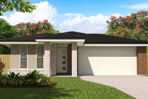 Lot 11 New Road, Augustine Heights, Qld 4300